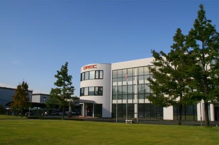 OREC JAPAN HQs