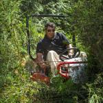 rideon-brush-rover-brush-mower-3