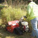 walk-behind-flail-mower-brush-mower-2
