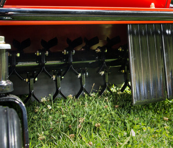 walk-behind-flail-mower-brush-mower-3