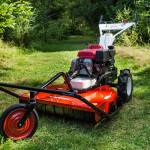 walk-behind-samurai-mower-brush-mower-1