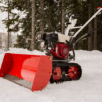 walk-behind-snow-plow-snowbull-216