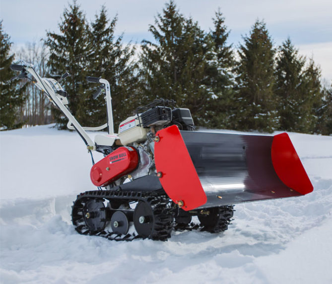 walk-behind-snow-plow-snowbull-SGW803