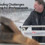 Heavy-Hauling-Challenges-Solutions-for-Professionals