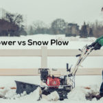 Snow-Removal-Equipment-Snow-Thrower-vs-Snow-Plow