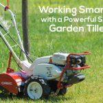 Small-Garden-Tiller