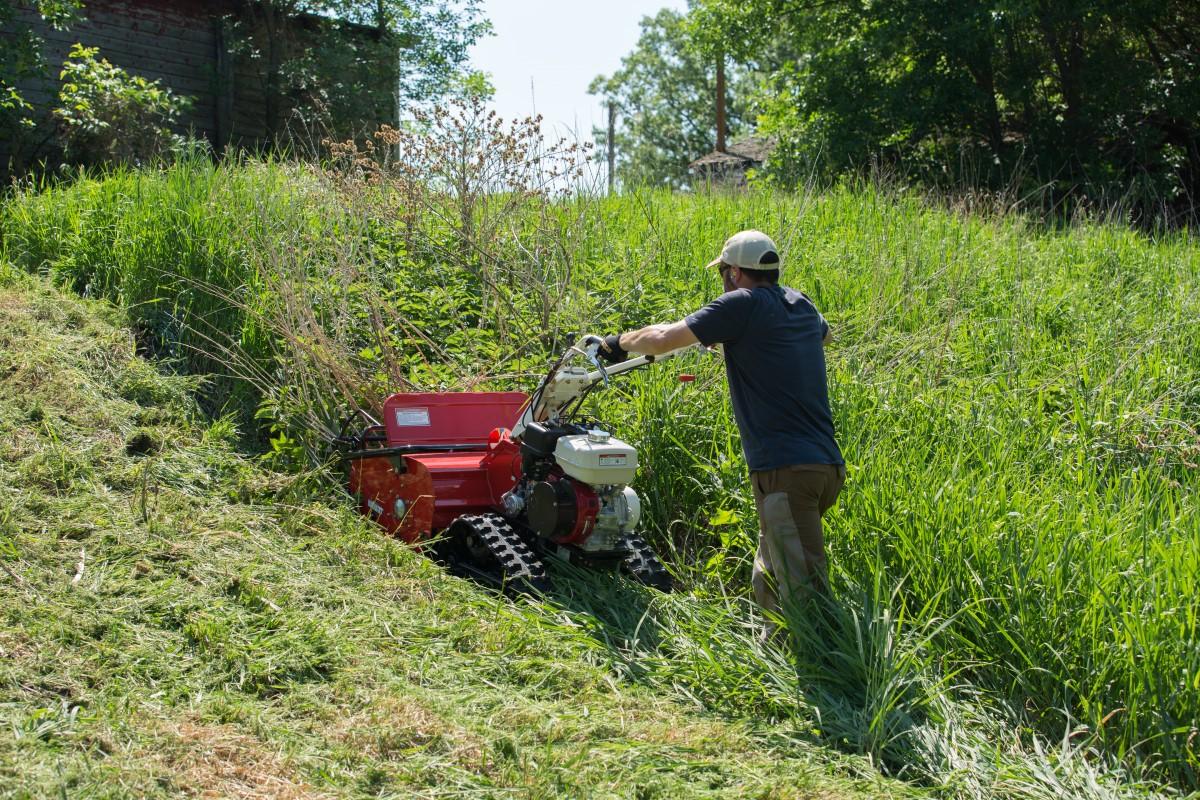 Brush-Mower-Slopes