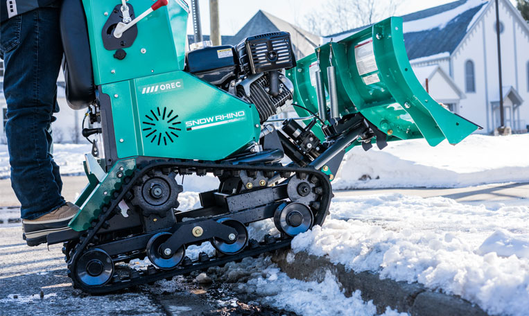 2020-Snow-Rhino-stand-on-snow-plow-Action-68