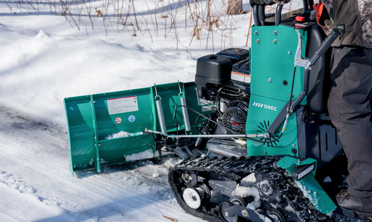 2020-Snow-Rhino-stand-on-snow-plow-Action-96